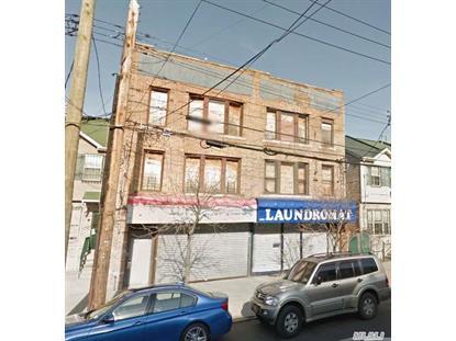 2415 Mermaid Ave Brooklyn, NY MLS# 2834040