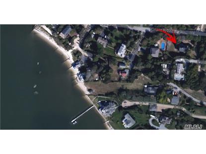 9 Grant Blvd Hampton Bays, NY MLS# 2834187