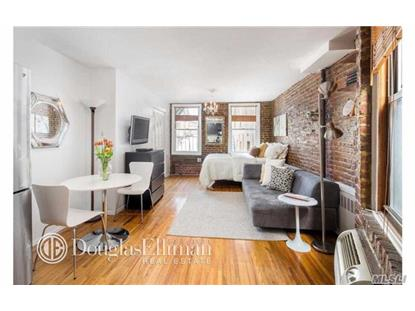15 Jones St New York, NY MLS# 2834592