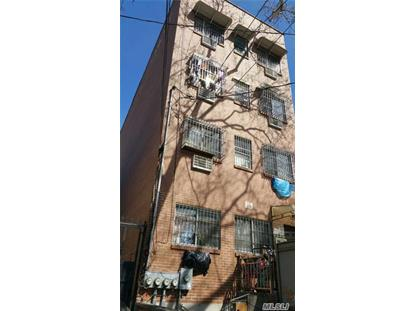 971 56th St Brooklyn, NY MLS# 2836292