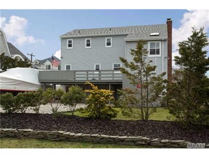 17 Oak Beach Rd Oak Beach, NY MLS# 2836347