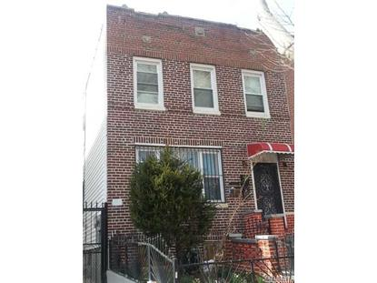 31-20 91st St Jackson Heights, NY MLS# 2836392