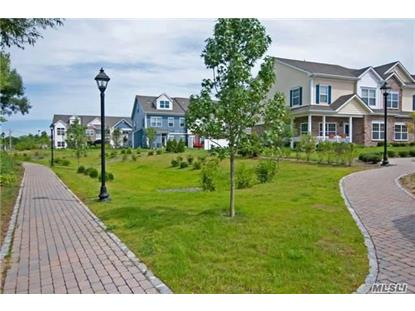 13 Lager Ln Patchogue, NY MLS# 2836435