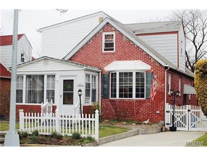 256-09 83rd Ave Floral Park, NY MLS# 2836896