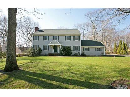 43 Ida Ln Aquebogue, NY MLS# 2837150