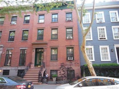 360 State St Brooklyn, NY MLS# 2838046