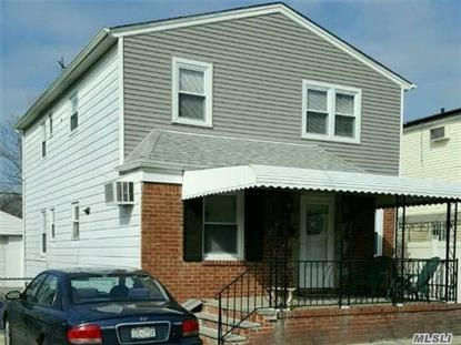 82-54 265th St Floral Park, NY MLS# 2838538