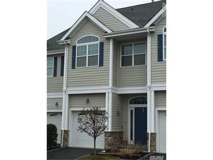 129 Jackie Ct Patchogue, NY MLS# 2838836
