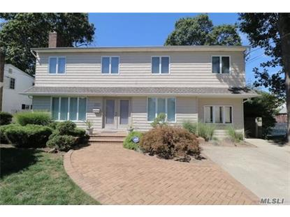 2538 Fortesque Ave Oceanside, NY MLS# 2839066