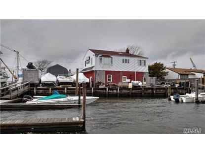 3555 Bartz St Oceanside, NY MLS# 2840266