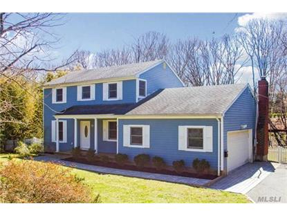 27 Cove Ln Port Jefferson, NY MLS# 2840297