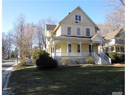 401 Myrtle Ave Port Jefferson, NY MLS# 2840860