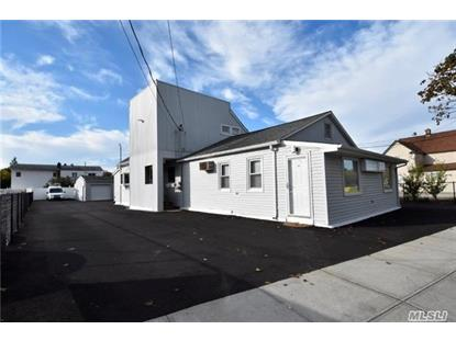 407 Central Ave Bethpage, NY MLS# 2840965