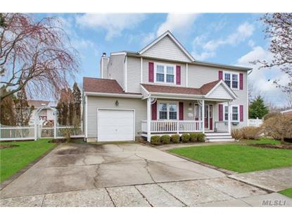 155 Floral Ave Bethpage, NY MLS# 2841017