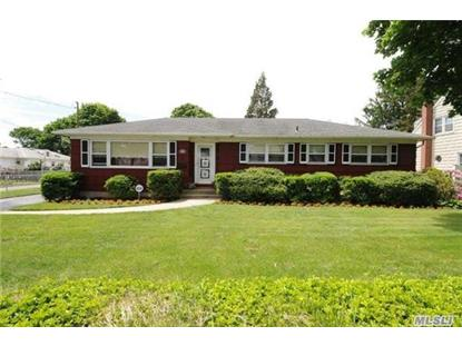141 Floral Ave Bethpage, NY MLS# 2841227