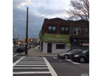188-01 Linden Blvd Saint Albans, NY 11412 MLS# 2841262