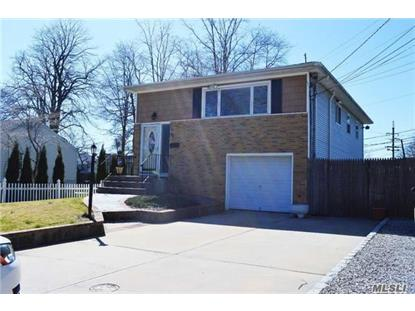 52 Plymouth St West Babylon, NY MLS# 2841863