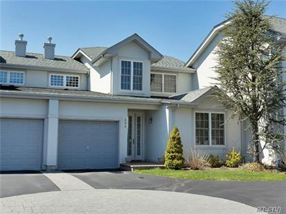 690 Balfour Pl Melville, NY MLS# 2842031