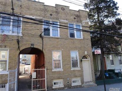 32-51 106th St East Elmhurst, NY MLS# 2842474