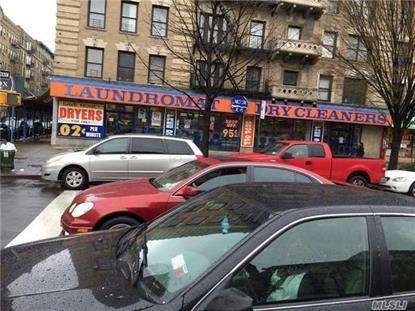 370 Lenox Ave Manhattan, NY MLS# 2842707