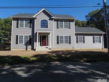 Lot #3 Blue Point Rd Holtsville, NY MLS# 2842795