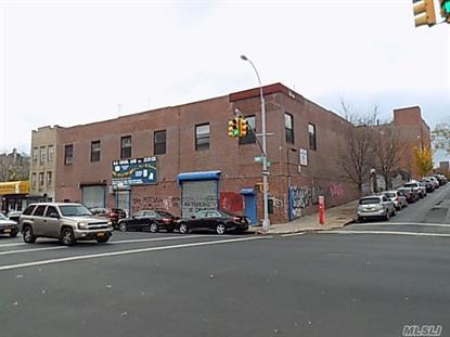 4309 3 Ave Bronx, NY MLS# 2842848