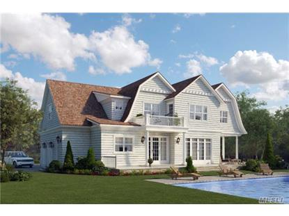 77 Birchwood Lot 23 Ln Bridgehampton, NY MLS# 2843185