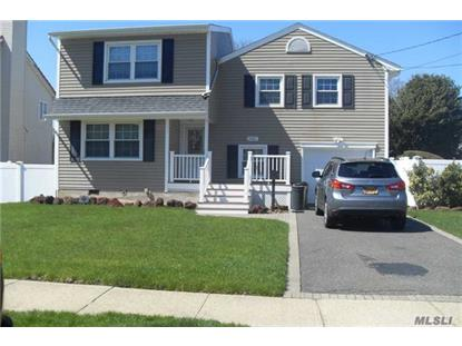 2061 Shoreham Way Merrick, NY MLS# 2843266