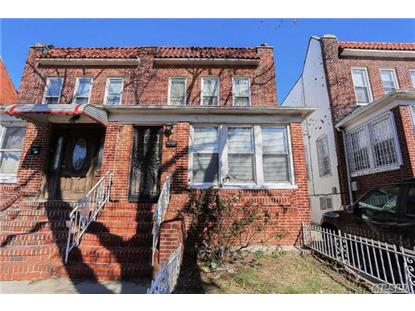 31-39 84th St East Elmhurst, NY MLS# 2843491