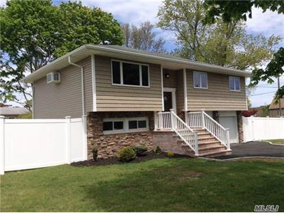 938 7th St West Babylon, NY MLS# 2843678
