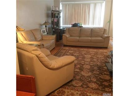 190 West Merrick Rd Freeport, NY MLS# 2843818