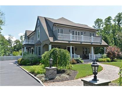 44 Old Hills Ct Greenlawn, NY MLS# 2844016
