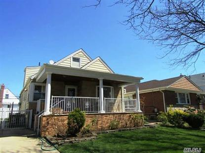 79-19 268th St Floral Park, NY MLS# 2844298