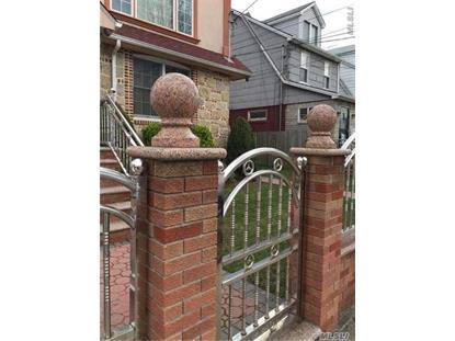 Address not provided South Ozone Park, NY 11420 MLS# 2844489