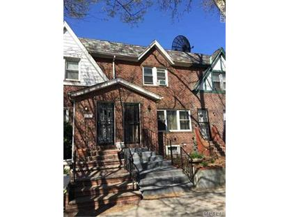 27-20 99th St East Elmhurst, NY MLS# 2844558