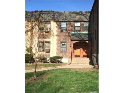 21-17 78th St East Elmhurst, NY MLS# 2844687