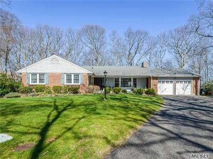 22 Arosa Ct Greenlawn, NY MLS# 2844734
