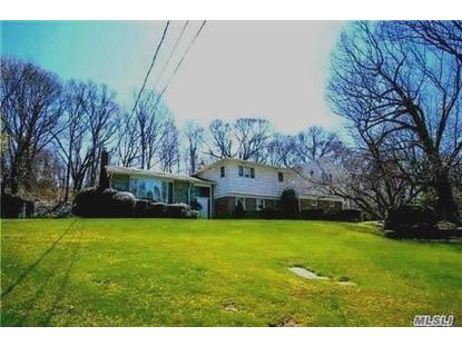 6 Livengood Ct Woodbury, NY MLS# 2845155