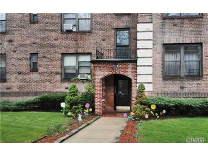 22-08 76th St East Elmhurst, NY MLS# 2845226
