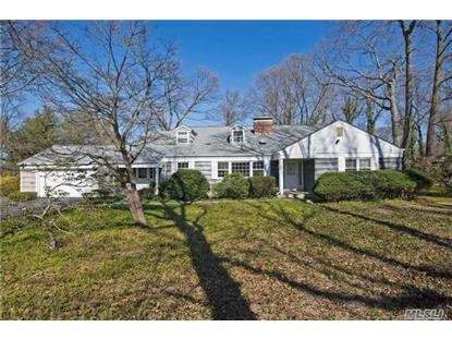 15 Cove Ln Port Jefferson, NY MLS# 2845231