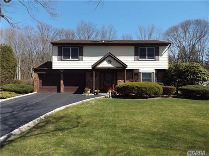 11 Alfred Ln Kings Park, NY MLS# 2845325