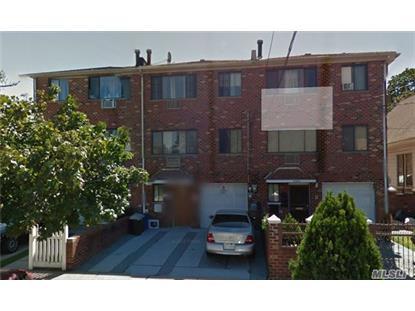 96-06 95th Ave South Ozone Park, NY 11420 MLS# 2845542