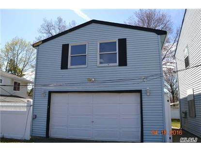 324 Fulton St West Babylon, NY MLS# 2845623