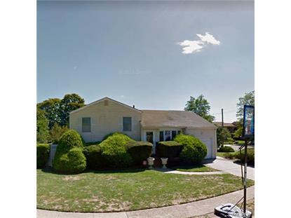 37 Hampton Pl Freeport, NY MLS# 2846197