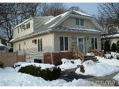 2642 Kenny Ave Merrick, NY MLS# 2846245
