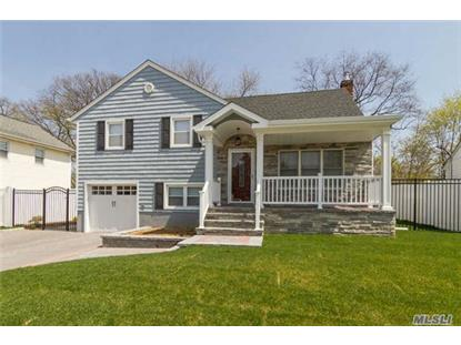 19 Spencer Dr Bethpage, NY MLS# 2846340