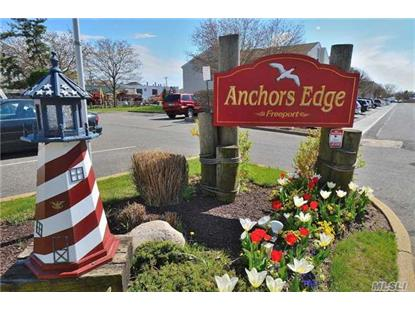31 Anchor St Freeport, NY MLS# 2846620