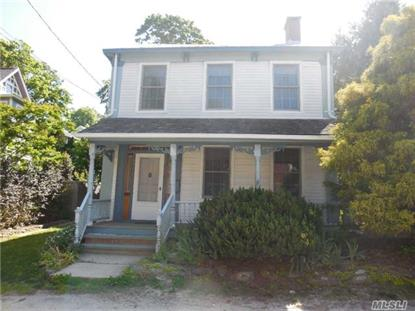106 Bleeker St Port Jefferson, NY MLS# 2847037