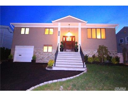 3694 Carrel Blvd Oceanside, NY MLS# 2847620