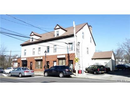 280 Broadway Bethpage, NY MLS# 2847726